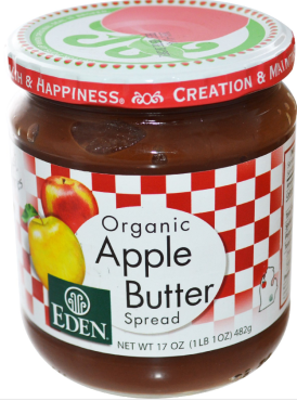 Apple Butter.png
