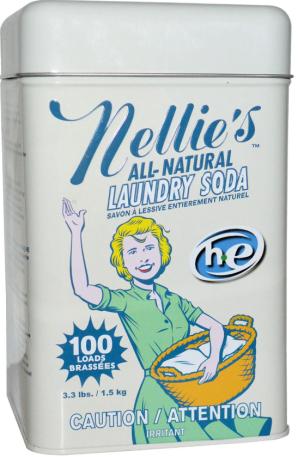 Detergent.png