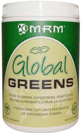 Greens supplement.png