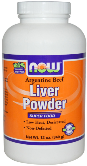 Liver Powder.png