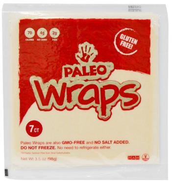 paleo wraps.png