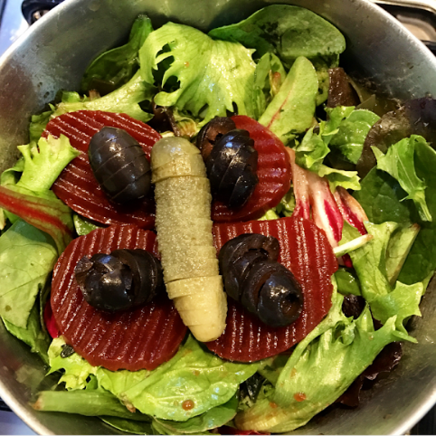 bUTTERFLY SALAD.PNG