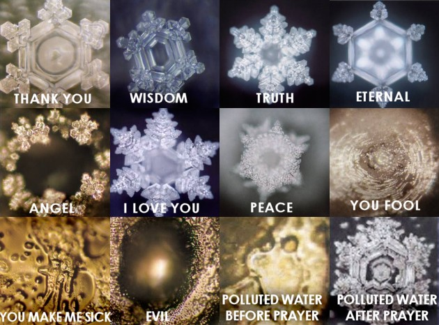 water-crystal-example.png