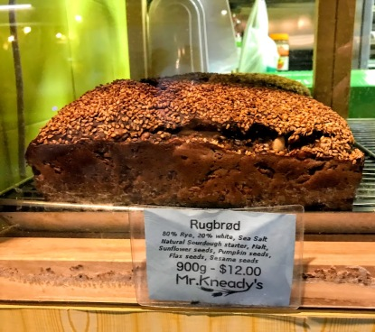 Rugbread