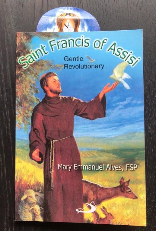 st-francis-book.jpg