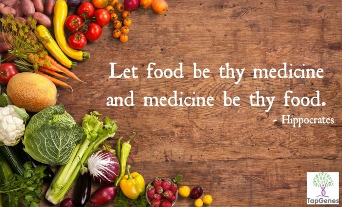 Hippocrates FOOD MEDICINE.jpg