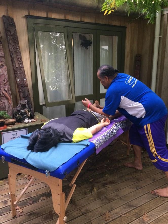 nzsf massage