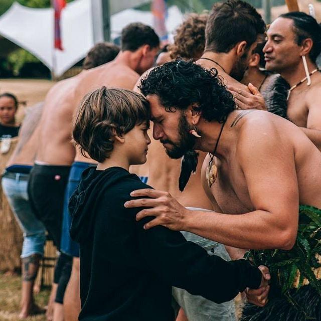 NZspiritfest1.jpg